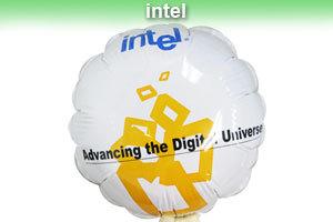 造勢宣傳活動氣球_intel