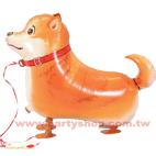 散步柴犬Shibe-iun