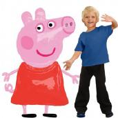 佩佩豬 小巨人-P>[T3]