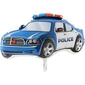 31吋 威風警察車[T5]