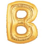 """7"""" 小B亮亮金[T5]"""