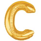 """7"""" 小C亮亮金[T5]"""