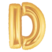 """7"""" 小D亮亮金[T5]"""