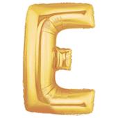 "7"" 小E亮亮金[T5]"
