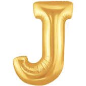 """7"""" 小J亮亮金[T5]"""