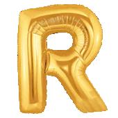 """7"""" 小R亮亮金[T5]"""