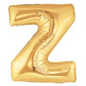 """7"""" 小Z亮亮金[T5]"""