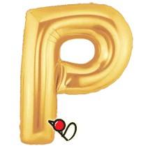 40吋 金色 P<無充氣>