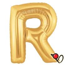 40吋 金色 R<無充氣>