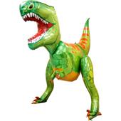 3D綠暴龍小巨人 -P[T3]