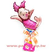 高興小豬糖果組_10973<客製商品需先付款>