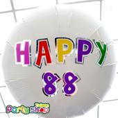 Happy 88 - 快樂爸爸<可宅配>