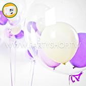紫色泡泡 / 6顆<可宅配>