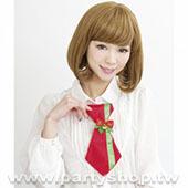 聖誕禮物領帶[T4]
