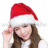 豪華聖誕帽[T4]