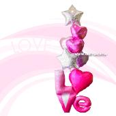 POP LOVE