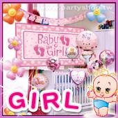 Baby週歲趴Girl_1800