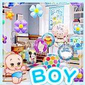 Baby週歲趴Boy_1800