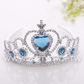 淺藍-寶石皇冠[20]
