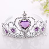 紫-寶石皇冠[20]