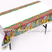 可愛動物桌布[T5]