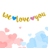 我們愛你BN[T8]