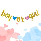 男孩或女孩BN[T8]