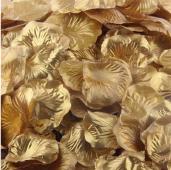 金-花瓣/1000片[T8]