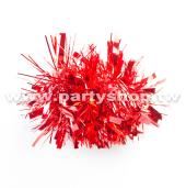 紅-亮亮手環/2入[T8]