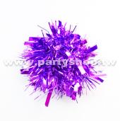 紫-亮亮手環/2入[T8]