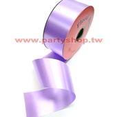 5cm (淺紫)PP緞帶/100碼[T2]