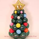 聖誕樹球<客製商品需先付款>