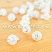 白光LED燈-氣球專用45小時[T20]
